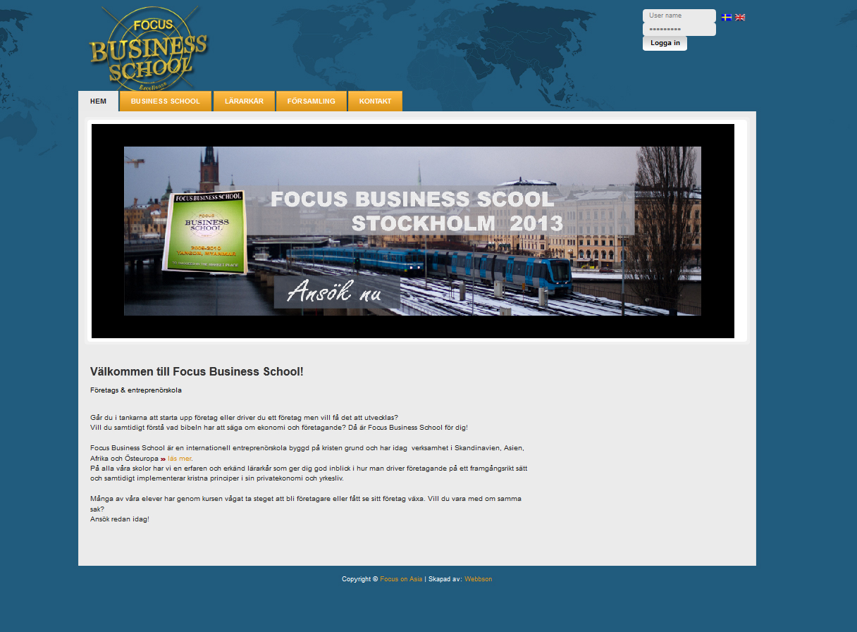 focusbusinessscchool.org